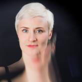 Sophia Körber | Sopran, Fotografin: Katja Mart