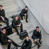 Neue Akkordeonmusik im 21. Jahrhundert