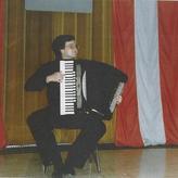 Alfred Melichar  1992