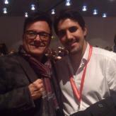 mit Nikola Jelic