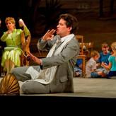 """als Antoistonlonoff in """"Viva la Mamma"""" bei der Sommeroper Selzach 2008"""