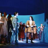 "als Prinz Pietro in ""Boccaccio"" am Stadttheater Bern 2004"
