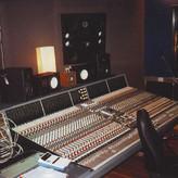 """Beim Abmischen von """"Meer"""" in den Baselcitystudios 2006"""