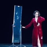 Berlin 2020, Manon - Massenet