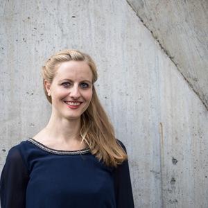 Portrait 2017, Foto:Minna Kettunen