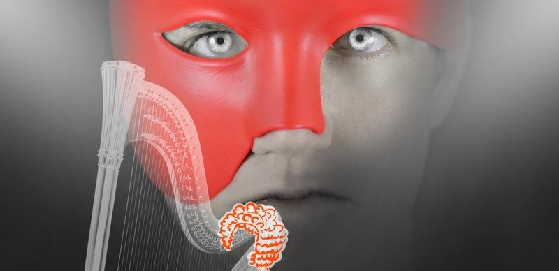 Maske_version01