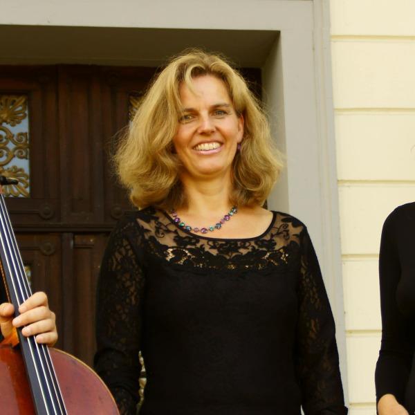 Klaviermusik für Hochzeit, Event & Konzert