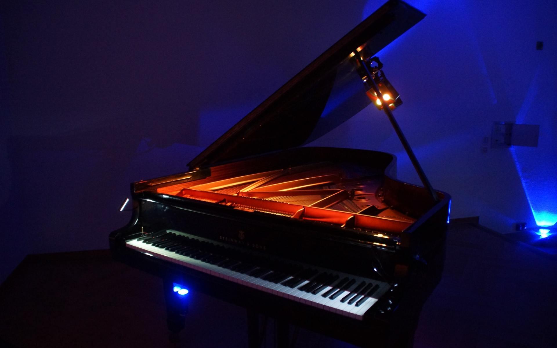 Event-Pianistin / Klaviermusik Bad Zwischenahn