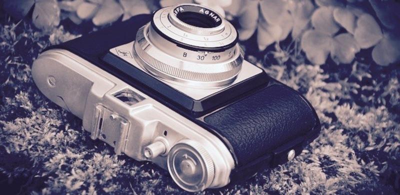 Camera-1381521_640