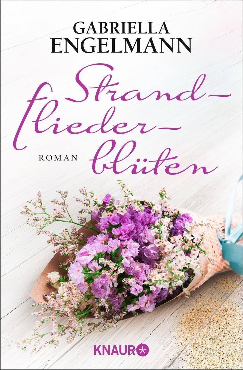 Stranfliederblüten (c) Verlagsgruppe Droemer Knaur