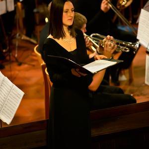 Musikalischer Kommentar zum Heidelberger Katechismus