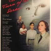 The Turn of the Screw, Theater Freiburg im Breisgau 2001
