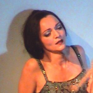Fiordiligi, Così fan tutte, 2004, avec Bernard Richter