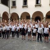 Konzertreise Partnerstadt Prato