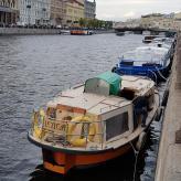 """""""Venedig des Nordens"""""""