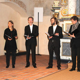 Konzert in Lilienthal