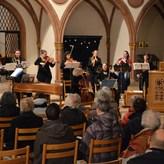 Orchestra Neukomm
