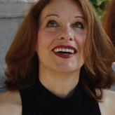 Sylvia Bleimund (Hesse)