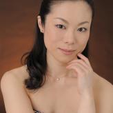 Keiko Sakuma