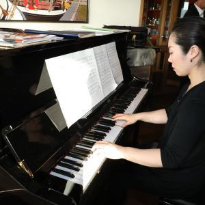 Keiko Sakuma photo Pjotr Wiese