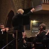 Sergei Bolotny violin foto VKSO