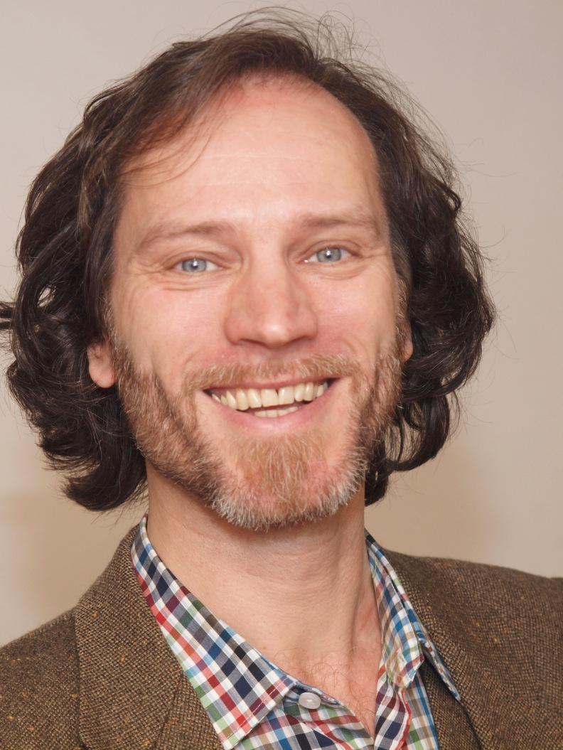 Georg Thauern