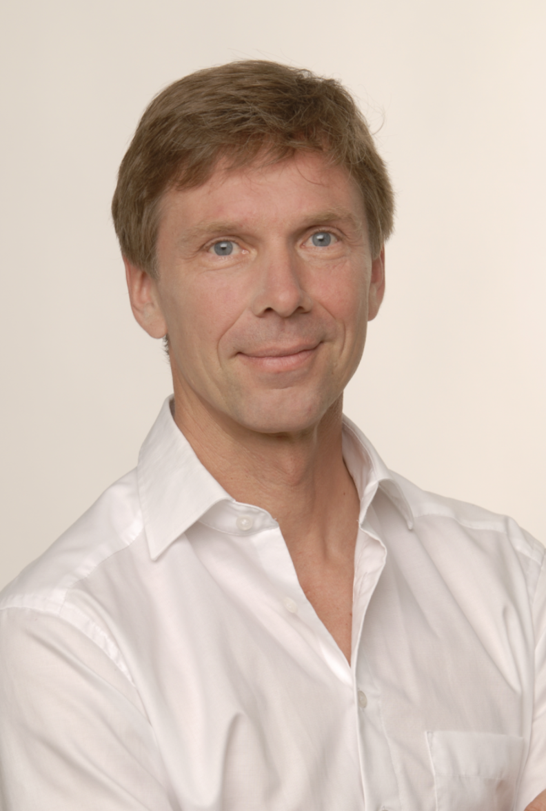 Jan Hütterott