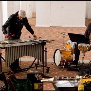 trio PLUS mit Gunter Hampel