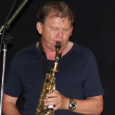 Saxophon Solist Saxman Sax Master Backing tracks Play alongs Stefan Lamml
