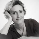 Katja Bördner | Portrait für Konzert/Oper