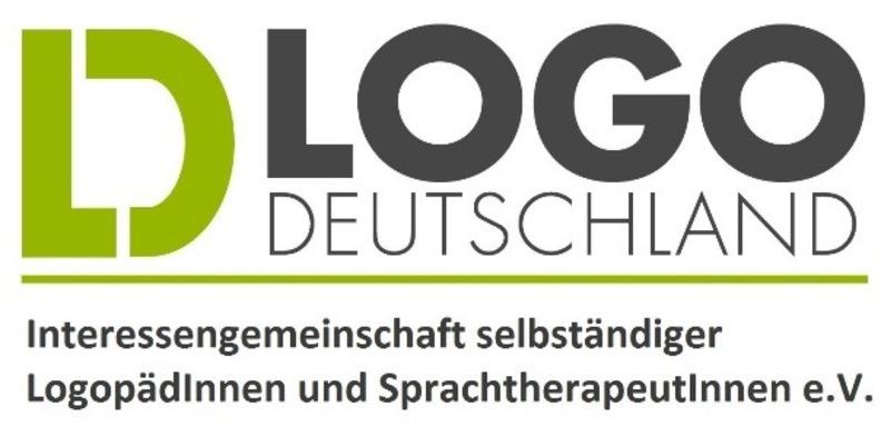 Interessengemeinschaft selbständiger Logopädinnen und SprachtherapeutInnen