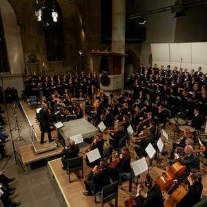 Dvorak: Requiem (März 2016, Foto: Christian Hass)