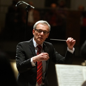 Bach:vokal (Oktober 2014, Foto: Christian Hass)