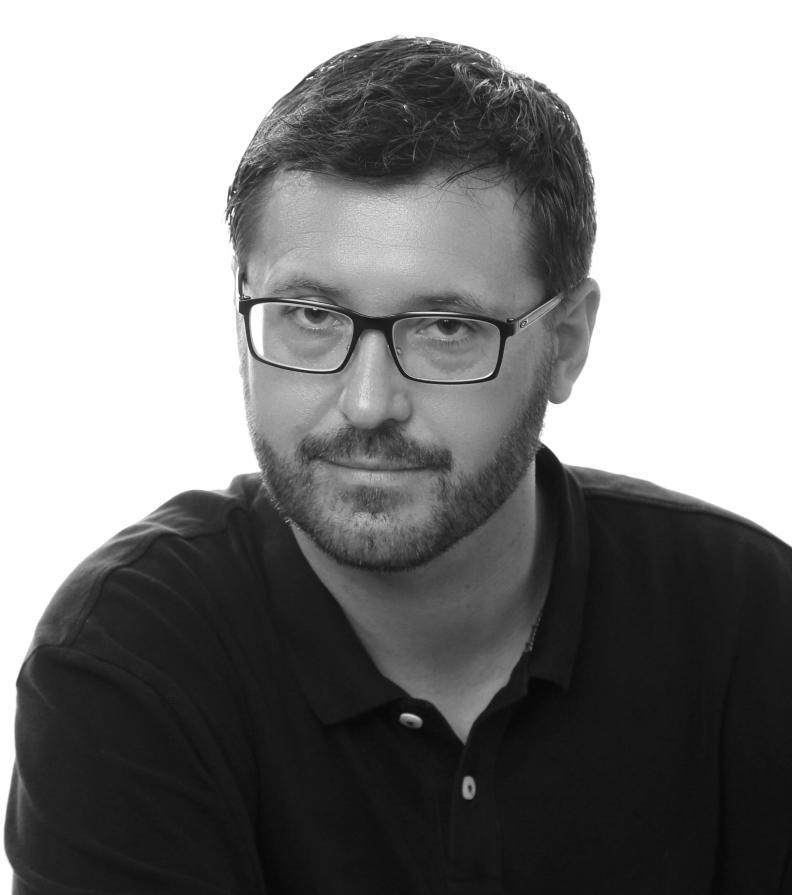 Thomas Grillenberger