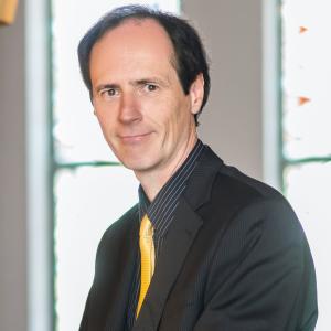 Jürgen Borstelmann