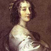 Sophie von der Pfalz