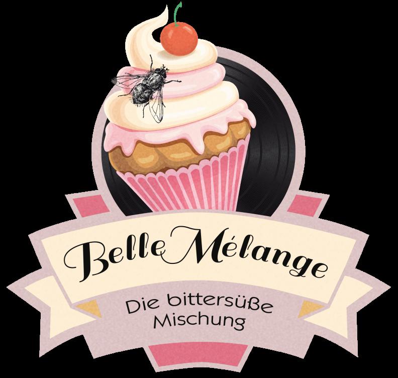 BELLE MÈLAGE Frauenkabarett, Musikcomedy