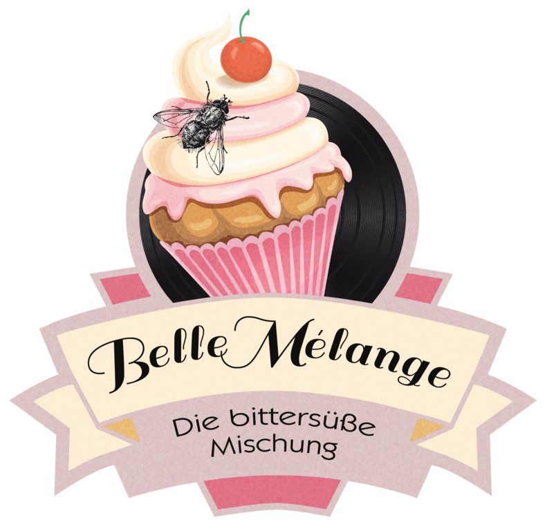 BELLE MÈLANGE, Frauenkabarett, Musikcomedy