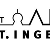 St. Ingberter Pfanne