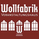 Alte Wollfabrik Schwetzingen
