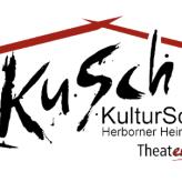 Schlumpeweck Herborn/KUSCH