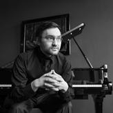 Foto: Bernadeta Rudek, Klavierhaus Helmich