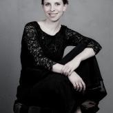 Friederike Beykirch