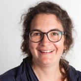 Sabina Weyermann, Blockflöte