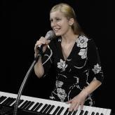 BellaVida | Sabine Schlegelmilch - Piano & Gesang