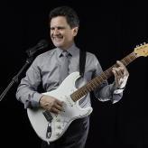 BellaVida | Bob Schneider - Gitarre & Gesang