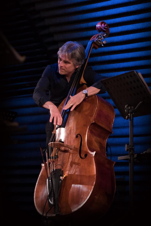 Florian Döling live