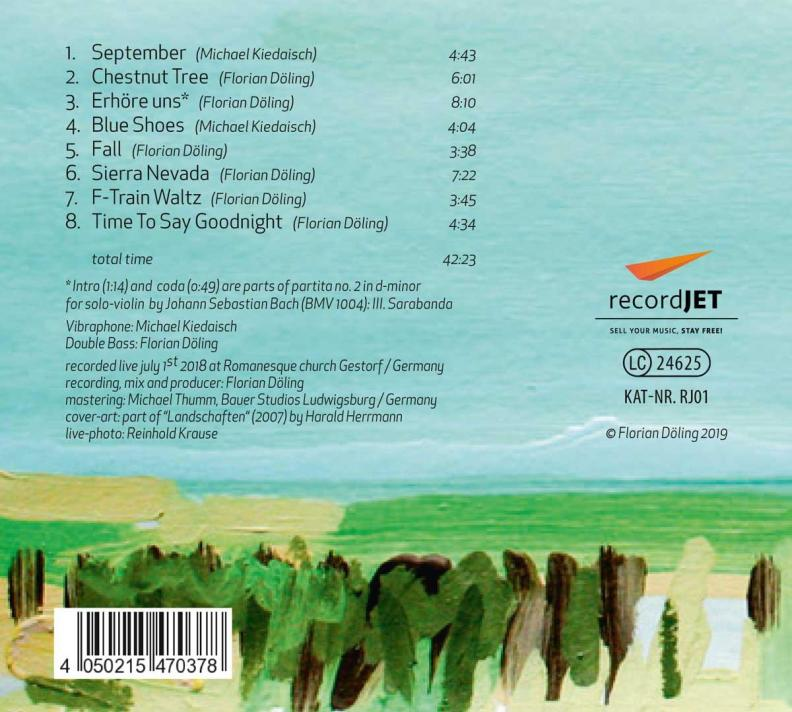 Back-Cover New Horizons