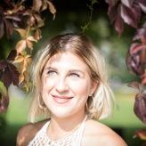 Larissa Angelini - Mezzosopran © Minna Kettunen