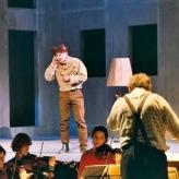 Meier - Der Zoobär 2003